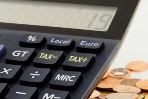Crédit d'impôt frais de garde